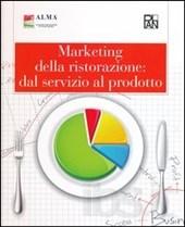 Marketing della Ristorazione: dal servizio al prodotto