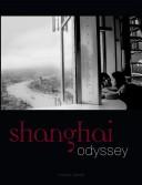 Shanghai Odyssey