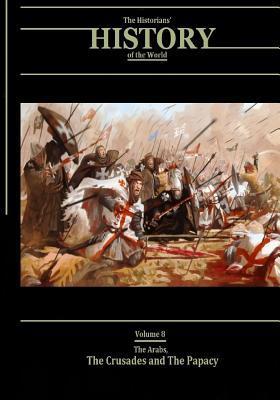 The Arabs, the Crusa...