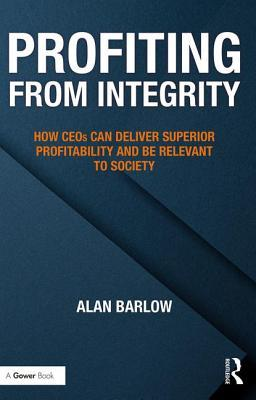 Profiting from Integrity