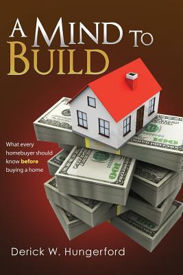 A Mind to Build