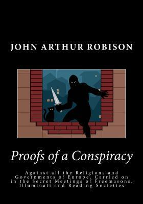 Proofs of a Conspiracy