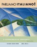 Parliamo Italiano 3rd Ed