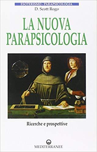 La nuova parapsicologia