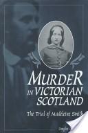 Murder in Victorian Scotland
