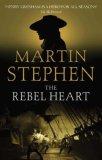 The Rebel Heart