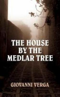 The House by the Medlar Tree