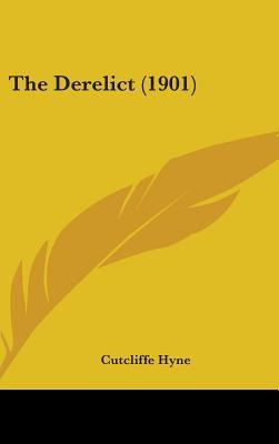The Derelict (1901)
