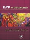Enterprise Resource Planning in Distribution