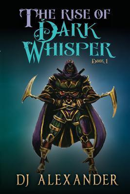 The Rise of Dark Whisper