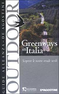 Greenways in Italia