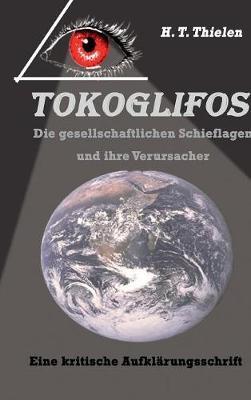 Tokoglifos