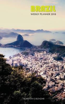 Brazil Weekly Planne...