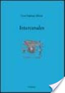 Intercenales