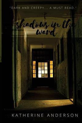 Shadows in the Ward
