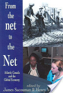 From the Net to the Net