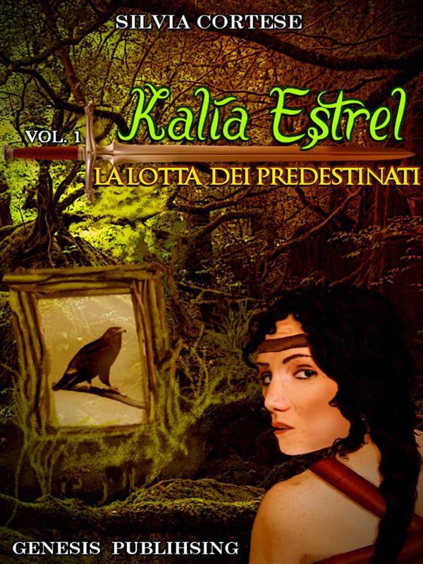 Kalìa Estrel