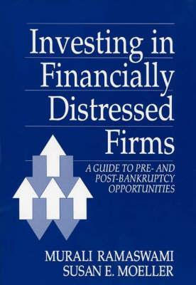 Investing in Financially Distressed Firms
