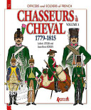 Chasseurs Cheval Tome 1