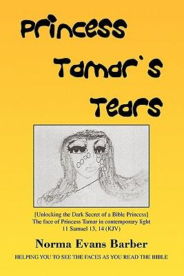 Princes Tamar's Tears