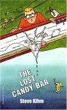 The Lost Candy Bar