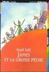 James Et LA Grosse P...