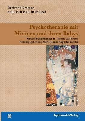 Psychotherapie mit M...