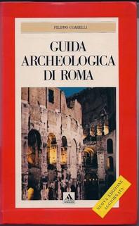 Guida archeologica di Roma