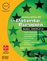 La patente europea