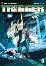 Trigger n. 3