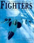The Complete Book of Fighters