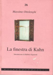 La finestra di Kuhn