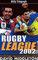 National Rugby League 2002