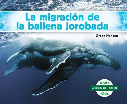 La migración de la ...