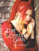 21st Century Goth