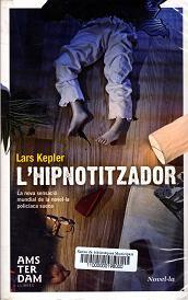 L'hipnotitzador