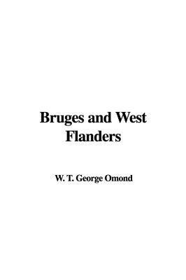 Bruges and West Flan...