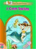 Oxford Storyland Readers: I Can Swim Level 4