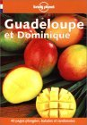 Guadeloupe et Dominique 1999