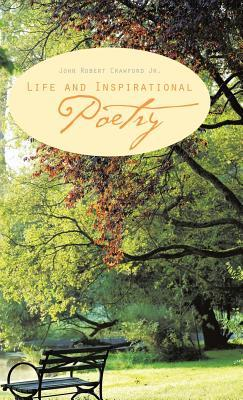 Life and Inspirational Poetry