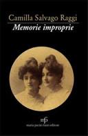 Memorie improprie