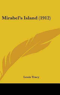Mirabel's Island