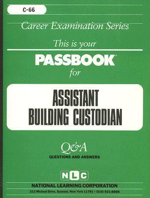 Assistant Building Custodian