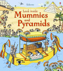 Look Inside Mummies ...