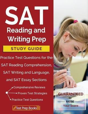SAT Reading and Writ...