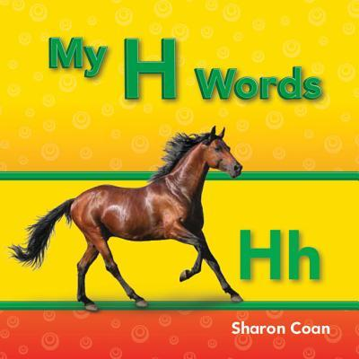 My H Words