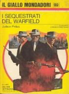 I sequestrati del Warfield