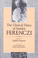 The Clinical Diary o...