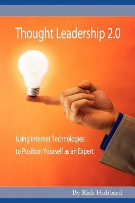 Thought Leadership 2.0