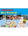 Explore with SCMP: Bun Festival
